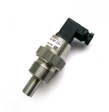 Реле температурное (термовыключатель) для защиты оборудования от перегрева РТ-3