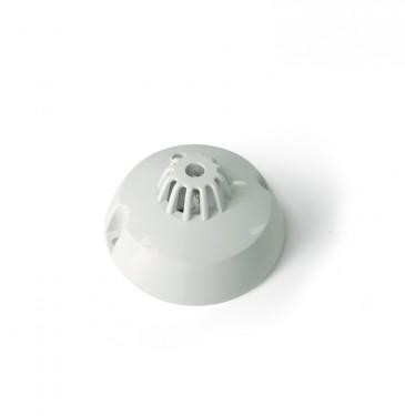Датчик температуры воздуха для чистых помещений Кл3-2