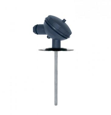 Датчик температуры для вентиляции и кондиционирования (HVAC) Т.п/п-420-Кл4-1