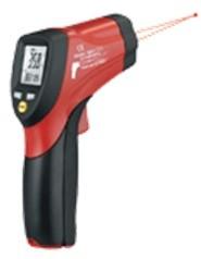 Инфракрасный термометр DT-8862